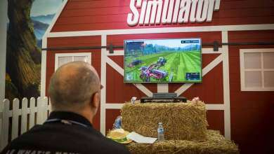 Photo of En attendant Farming Simulator 2019, 10 questions aux développeurs