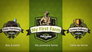 mode-de-jeu-pure-farming-18