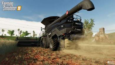 Photo of Farming Simulator 19 se frotte au 17