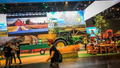 Photo of Farming Simulator 19 : On a eu le jeu entre les mains