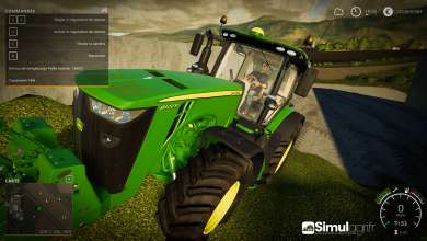 review-farming-simulator-19-john-deere-simulagri
