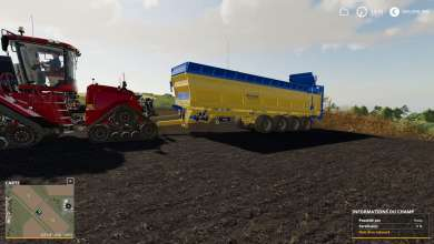 fs19-epandeur-brochard-4