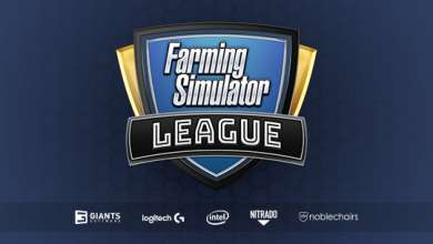 Photo of Farming Simulator League : Giants Software tête baissée sur l'esport