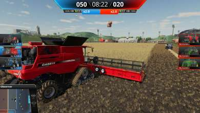 Photo of Farming Simulator League : le règlement officiel !