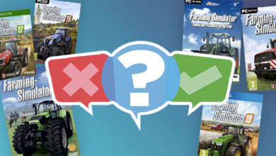 Photo of Quiz: Are you the King of Farming Simulator?